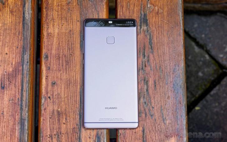 Đánh giá chi tiết Huawei P9: Định nghĩa lại khái niệm nhiếp ảnh di động