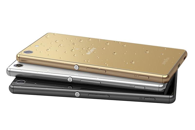 Đánh giá chi tiết Sony Xperia M5 Dual không chỉ là một Xperia Z3+ thu nhỏ