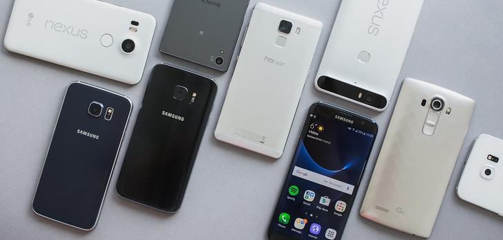 7 lỗi thường gặp trên các thiết bị Android và cách xử lý
