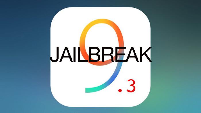 [Mẹo vặt] Cách Fix một số lỗi thường gặp khi Jailbreak iOS 9.2- 9.3.3