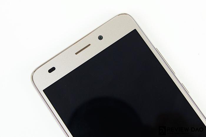 Đánh giá chi tiết Huawei GR5 Mini: định nghĩa lại phân khúc tầm trung