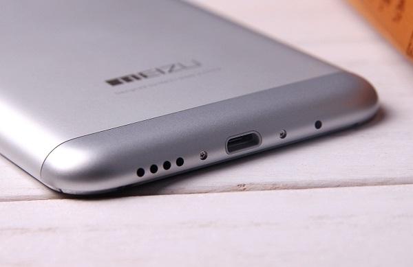 Đánh giá chi tiết Meizu MX5 (Mây du Mờ Ích Năm)