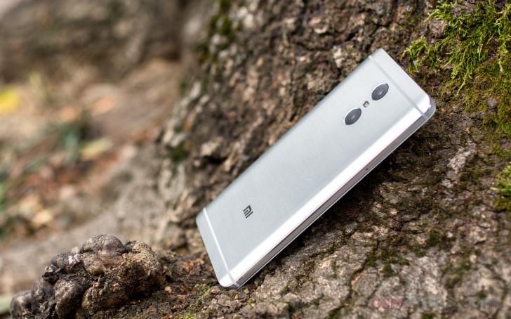 Đánh giá chi tiết Redmi Pro: kẻ lạc lõng của Xiaomi?