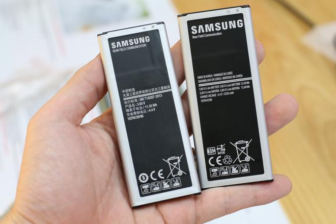 """Pin trâu bền bỉ Không cần phải bàn cãi nhiều, những sản phẩm điện thoại dành cho người già có pin rất """"trâu"""" và bền bỉ. Chỉ cần sạc một lần thì có thể hoạt động được trong nhiều ngày"""