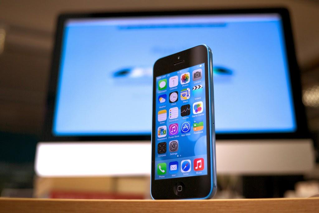 (HOT) Công cụ Jailbreak iOS 9.2-9.3.3 sắp chính thức được Pangu tung ra