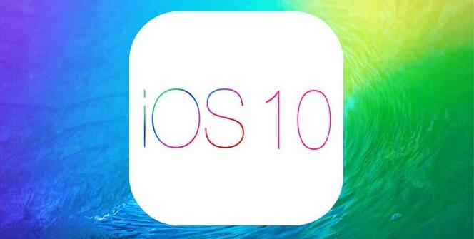 Hướng dẫn cập nhật lên iOS 10 Beta hoàn toàn không cần Developer Account