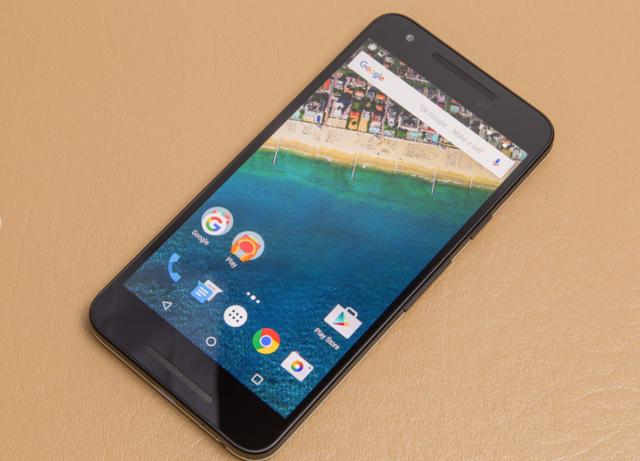 LG G5, V20 và cả Nexus 5X được thêm vào vụ kiện lỗi đột tử với V10 và G4