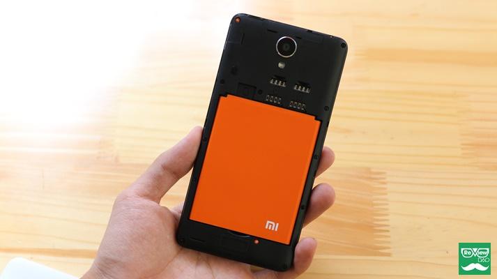 7-8 triệu đồng, mua smartphone nào là hợp lý?