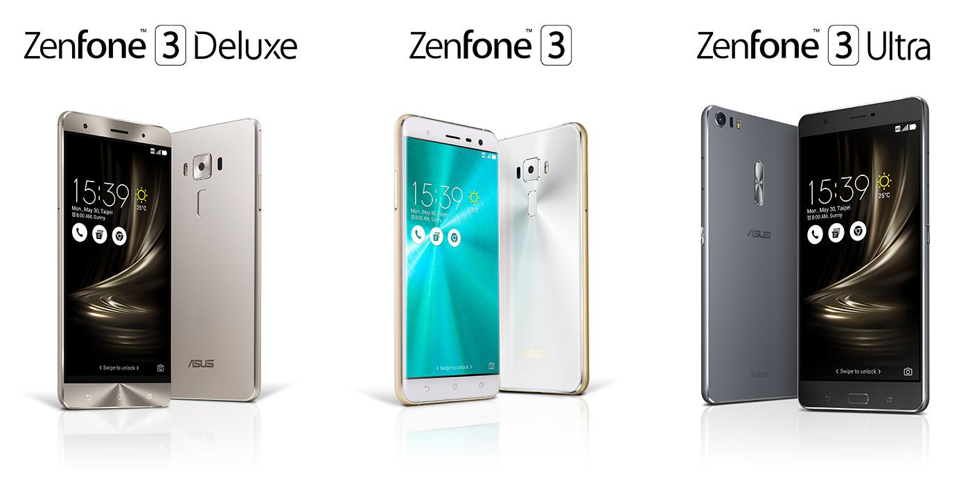 Snapdragon 625 trên Zenfone 3 mạnh mẽ thế nào? Liệu có đáng để người dùng chờ đợi?