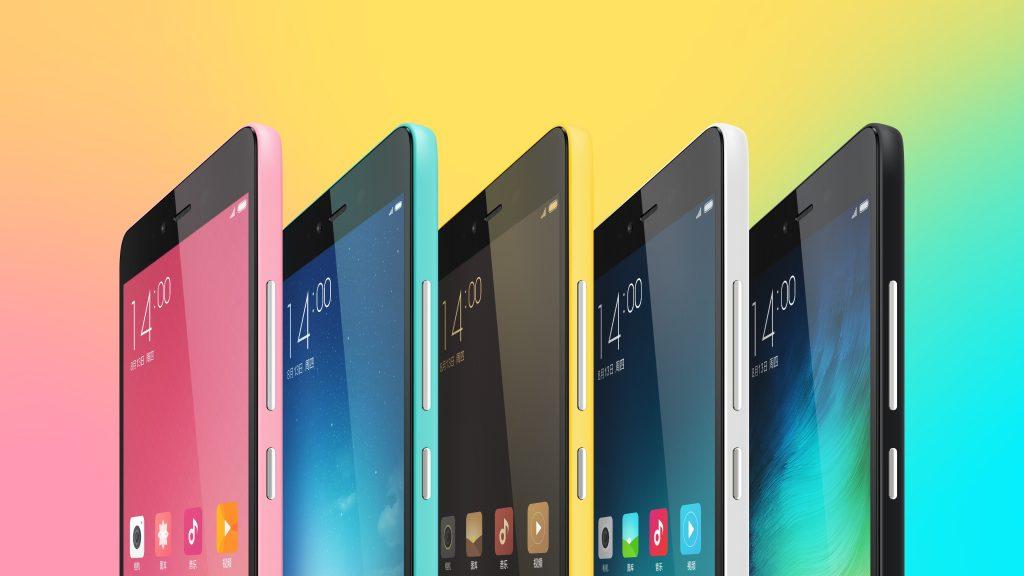 Mua điện thoại 3 triệu hay điện thoại tầm trung ? Thực tế cho thấy, các dòng điện thoại tầm trung được đánh giá khá cao về cấu hình, tính năng tích hợp