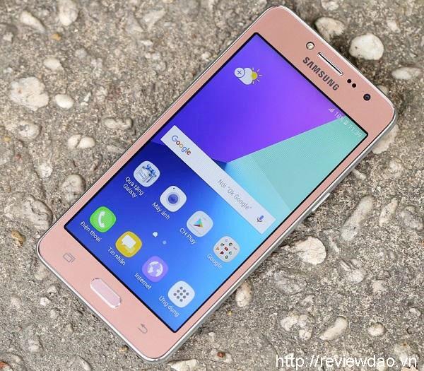 Hẳn sẽ có không ít người thắc mắc rằng điện thoại Samsung dưới 3 triệu có tốt hay không? Nhìn chung, thương hiệu Samsung là một trong các thương hiệu nổi tiếng trên khắp thế giới.