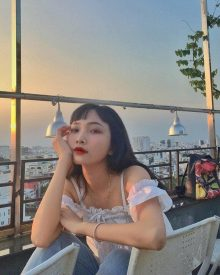 15 quán cà phê đẹp ở Sài Gòn lý tưởng để sống ảo