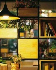 Top 10 quán cà phê sách Hà Nội đẹp quên lối về