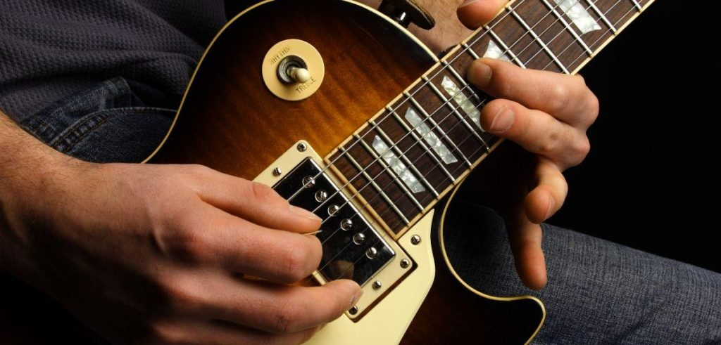 Khái niệm nhạc không lời và những bản nhạc hay đáng nghe hiện nay