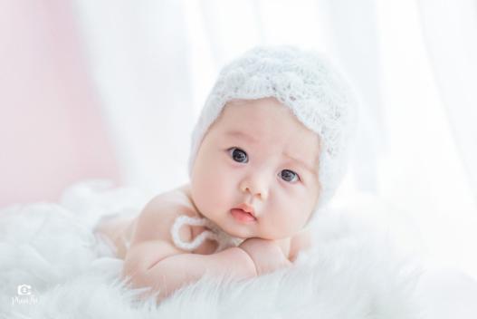 Năm Canh Tý 2020 sinh con có tốt không?