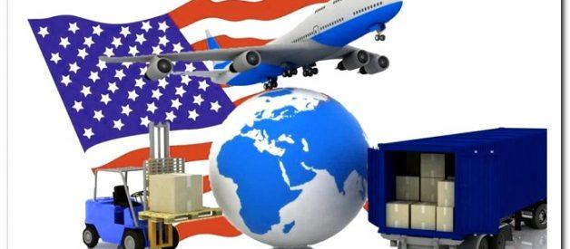 5 Bước lựa chọn công ty, dịch vụ vận chuyển hàng đi Mỹ Uy tín