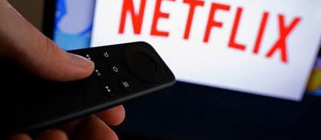 Tìm hiểu về Netflix và các gói cước tại Việt Nam