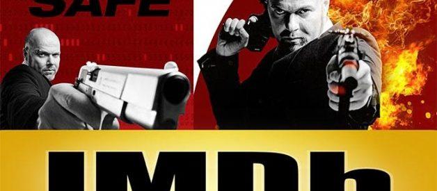 Khái niệm về điểm IMDb và cách chọn phim hay dựa trên điểm IMDb