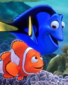 Tổng hợp những bộ phim hoạt hình hay nhất của Pixar Disney