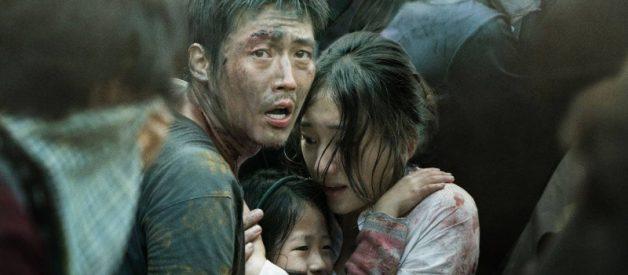 Top những bộ phim lẻ tình cảm Hàn Quốc nên xem nhất